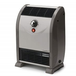 Best Lasko Air Flow Space Heater