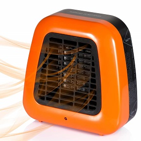 Brightown ceramic heater​