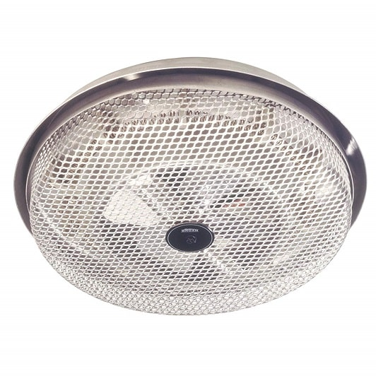 Broan Bathroom Ceiling Heater​