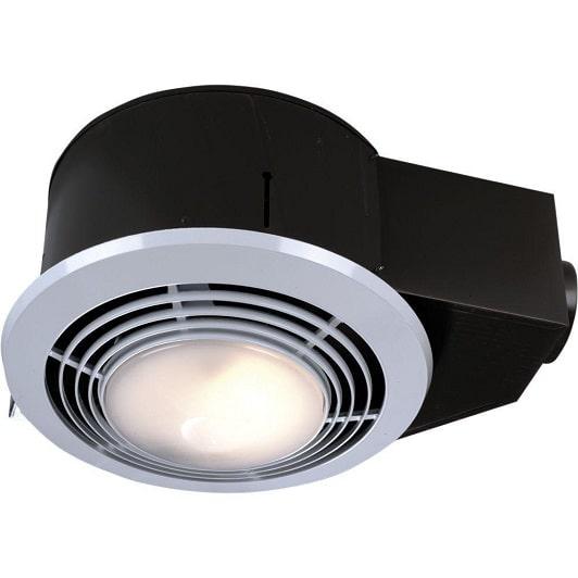 Broan-Nutone QT9093WH Heater