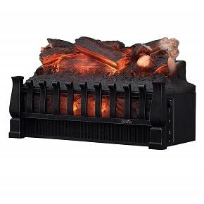 Duraflame Fireplace Heater