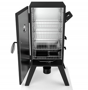 Dyna Glo Electric Smoker
