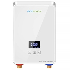 ECOTOUCH Electric