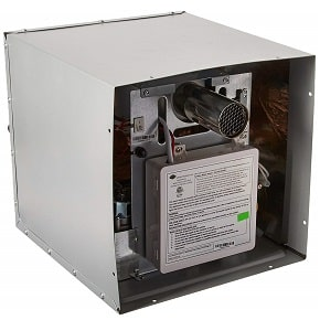 Girard RV Tankless Water Heater