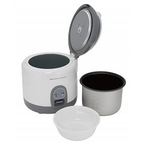Hamilton Beach Mini Rice Cooker