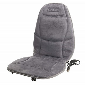 HealthMate Heated Seat Cushion