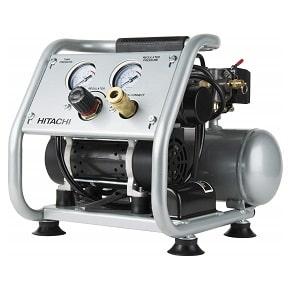 Hitachi-EC28M