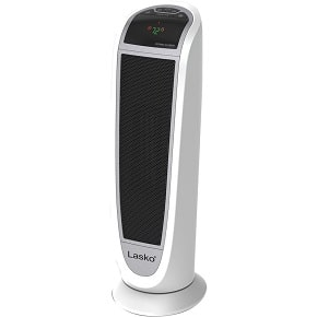 Lasko Digital Ceramic Tower Heater