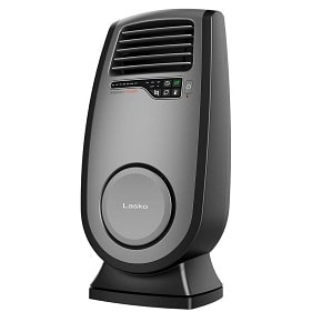 Lasko ultra ceramic heater