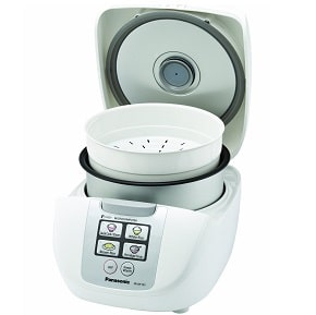 Panasonic 5 Cup Rice Cooker