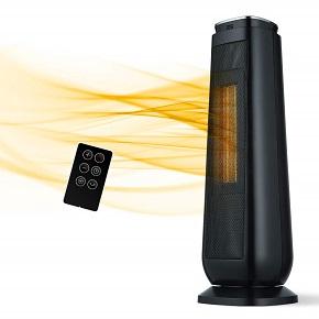 Pelonis Tower Heater