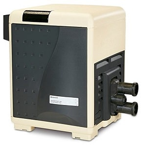Pentair Pool Heater