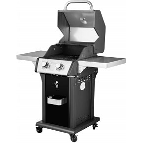 Royal Gourmet 2 Burner Gas Grill
