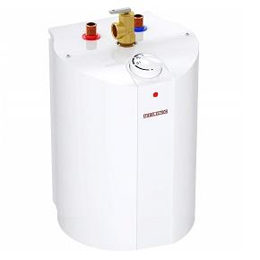 Stiebel Eltron 233219 2.5 gallon Water Heater