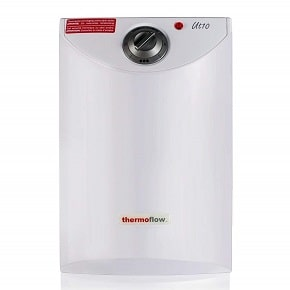 Thermoflow tankless water heater-min