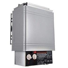 VEVOR Sauna Heater 2KW