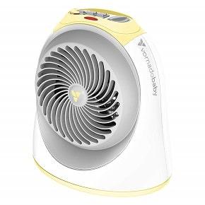 Vornadobaby Sunny Nursery Heater