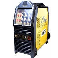 AHP AlphaTIG 200X 200 Amp