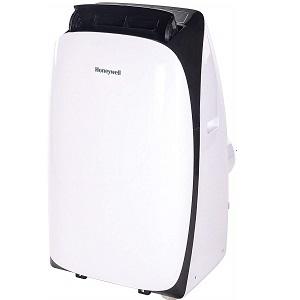 Honeywell 10000 Btu