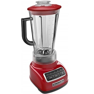KitchenAid KSB1575E