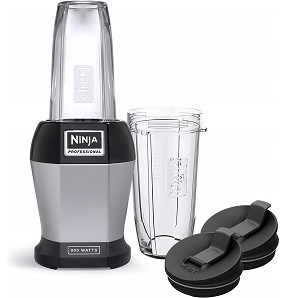 Ninja BL456 countertop blender