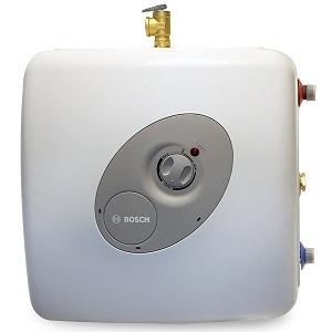 Bosch Electric Mini-Tank Water Heater