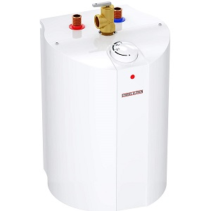 Stiebel Eltron 233219 2.5 gallon