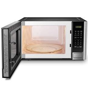 BLACK And DECKER EM925AB9 Digital Microwave Oven