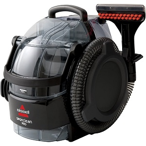 Bissell-3624-spotclean-portable-carpet-cleaner