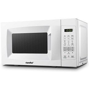 COMFEE EM720CPL Microwave oven