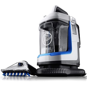 Hoover ONEPWR Spotless
