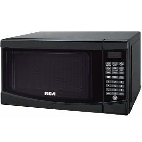 RCA rmw733 microwave
