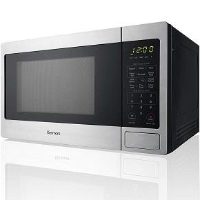 kenmore 70923 microwave